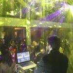 SEUShow 02_Bandas_DJ_FotosAshMotta 05