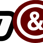 Logo RR 2015