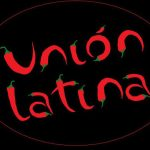 logo union latina 2013