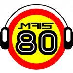 logo_mais80