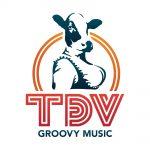 Banda TDV - logotipo