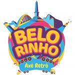 LOGO BELORINHO_01